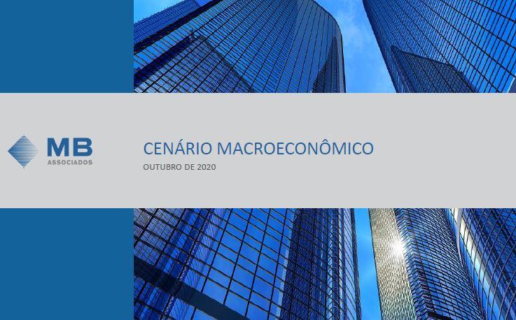 Comentário Macroeconômico - Outubro