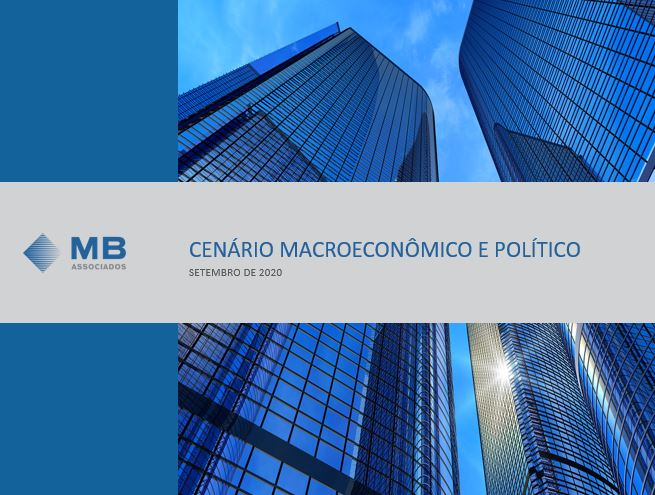 Comentário Macroeconômico - Setembro