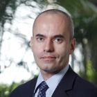 Sérgio Rodrigo Vale