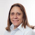 Tereza Maria Fernandez Dias da Silva