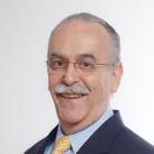 José Roberto Mendonça de Barros